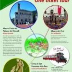 Biglietto-unico-212x300