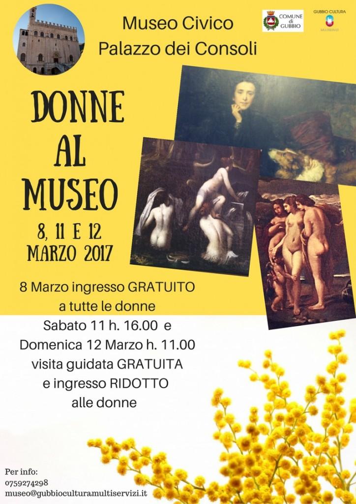 Museo CivicoPalazzo dei Consoli