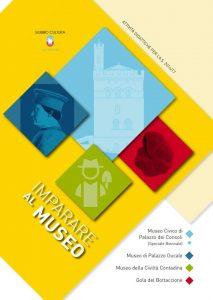 imparare_al_museo