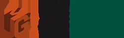 Palazzo dei Consoli Gubbio Logo
