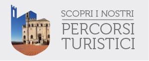 percorsi_turistici