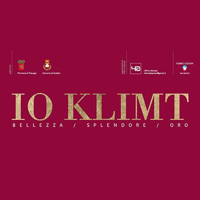IO-KLIMT_400x400