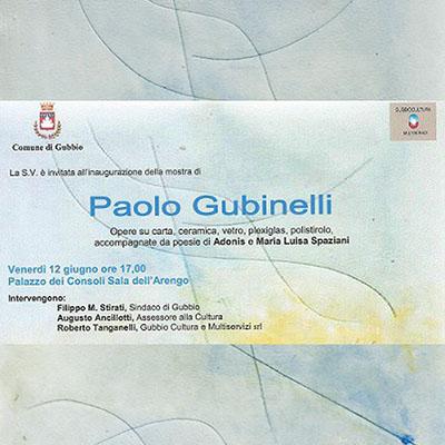 gubinelli_400x400
