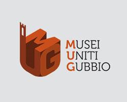 mug_news_generica