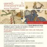 Giochi-medievali-senza-frontiere-214x300