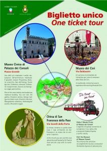 Biglietto unico (2)