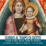 gubbio_al_tempo_di_giotto